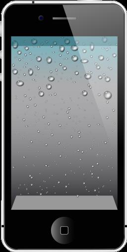 apple-iphone-151237_1280