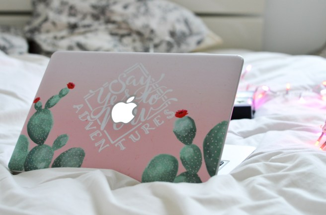 cover_macbook